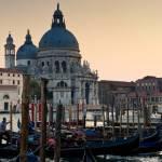 Turismo: maggiori presenze tedesche tra stranieri in Italia. Veneto, la regione più visitata