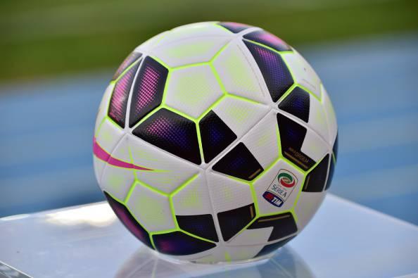 Serie A, ecco le probabili formazioni della 22^giornata