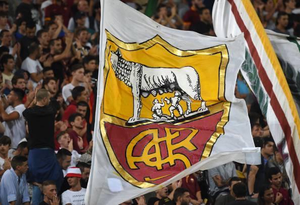 Serie A, Roma-Cesena: ecco le probabili formazioni del match