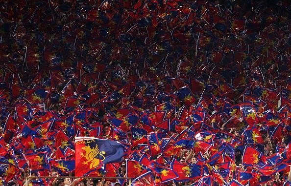 Serie A, Genoa-Empoli: ecco le probabili formazioni del match