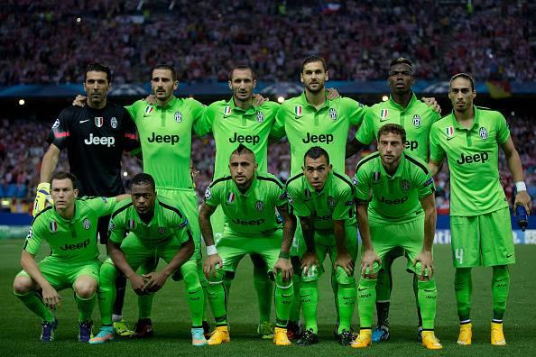 Serie A, Juventus-Roma: le ultime dai campi del big-match di domani