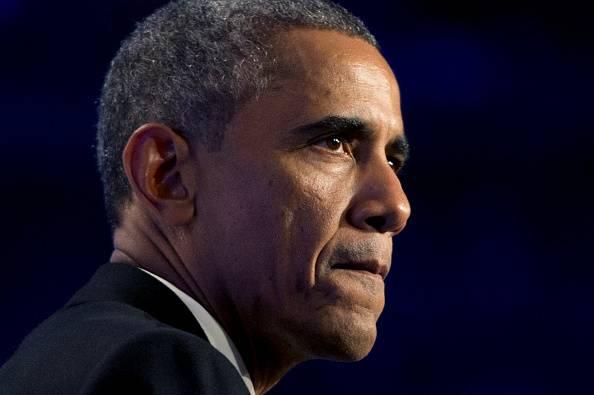 Obama sta vincendo la guerra alla disoccupazione