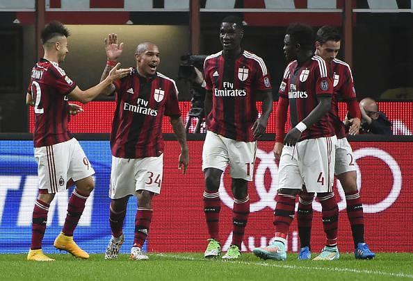 Serie A, Cagliari-Milan: ecco le probabili formazioni del match