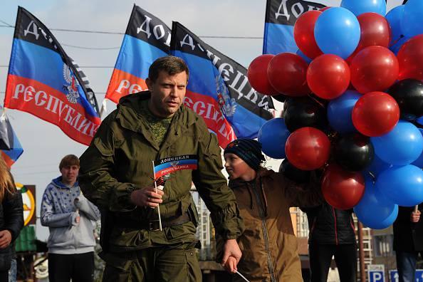 Ucraina: ancora combattimenti a Donetsk contro postazioni dell'esercito