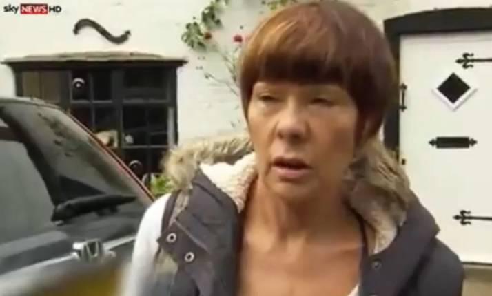 Inghilterra: trovata morta la donna che attaccò sul web i genitori di Maddie Mac Cann