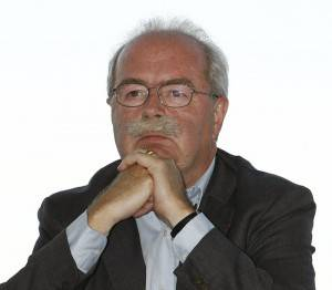 Christophe De Margerie (foto Medef, licenza CC-BY-SA-2.0)