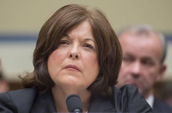 Sicurezza alla Casa Bianca: si dimette il direttore del Secret Service