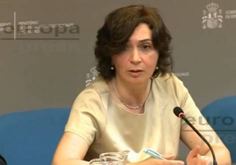 Ebola, Spagna: altri 3 casi sospetti. Ue chiede chiarimenti