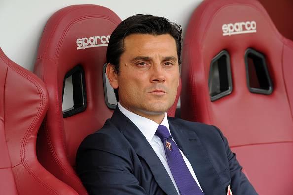Paok Salonicco – Fiorentina in diretta: segui l'Europa League in tempo reale
