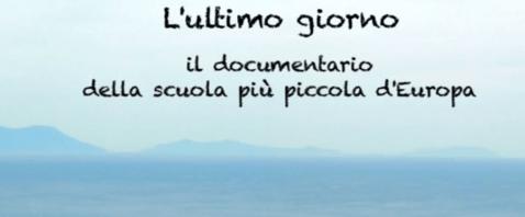 """Documentario """"L'ultimo giorno"""" (screenshot Vimeo)"""