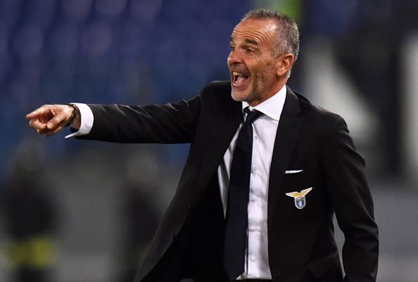 Chievo – Lazio 0-0: è notte fonda al Bentegodi