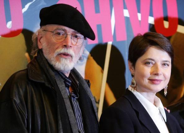 """Festival del Cinema di Roma: tante le star ma l'attesa è per """"il ritorno del Monnezza"""""""