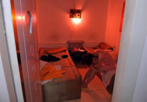 massaggi roma italiana prostituzione roma