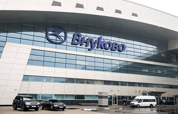 Mosca, morte Ad Total: fermati 4 dipendenti dell'aeroporto Vnukovo