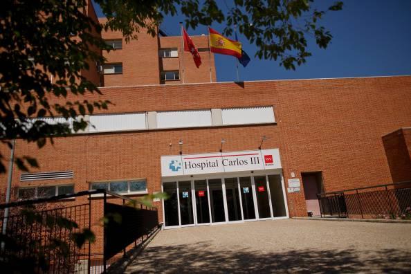 """Ebola, diffusione in Usa e Spagna. Lorenzin: """"Sistema di allerta che funziona in Italia"""""""
