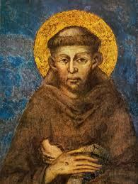 Le ricorrenze del giorno: San Francesco e il calendario Gregoriano