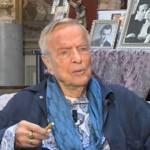 La Scala vende Aida a teatro del Kazakistan: polemica di Zeffirelli