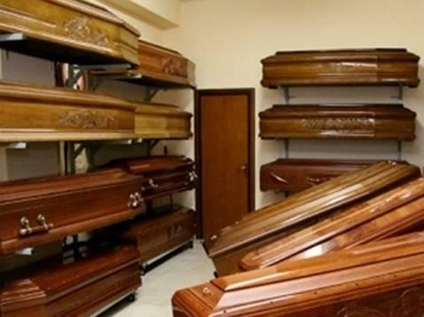 20120904-bare-onoranze-funebri