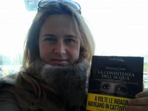 Eleonora Carta