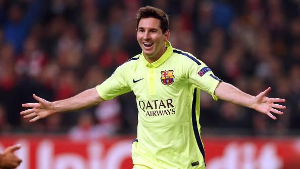 """Calciomercato, dalla Spagna un rumors clamoroso: """"Messi giocherà in Italia…"""""""