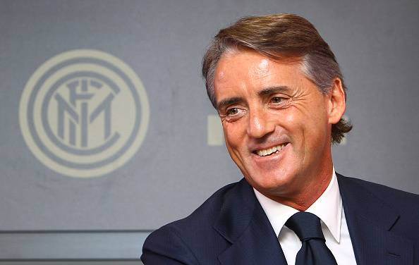 L'inter non decolla: 1-1 a San Siro contro il Cesena
