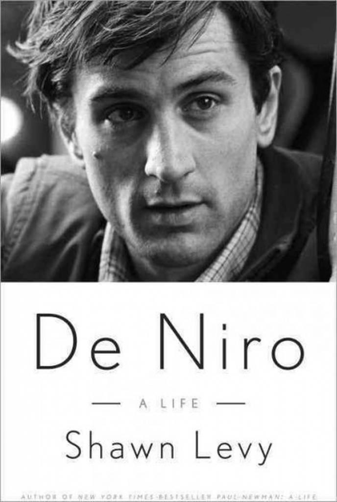 Robert De Niro: una biografia ne svela vizi e lato oscuro