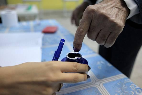 Tunisia: si vota per eleggere il Presidente