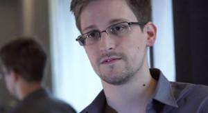 Freedom Act Datagate Edward Snowden