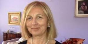 Gilberta Palleschi (foto dal web)