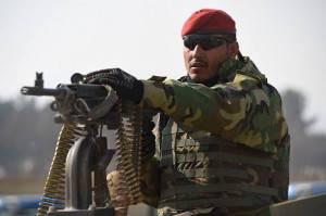 Kabul kamikaze ambasciata
