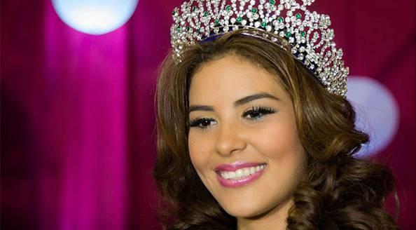 Miss Honduras trovata morta insieme alla sorella: erano scomparse da una settimana (Fotogallery)