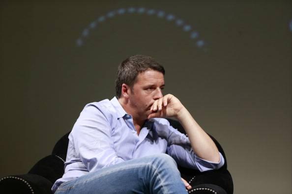 Le critiche sollevate dalle misure anticorruzione di Renzi