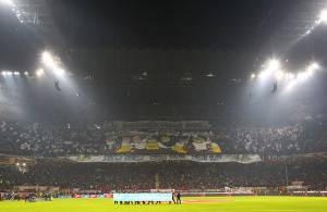 Milan Inter (Getty Images)