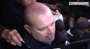 Stefano Bonaccini (screen shot youtube)