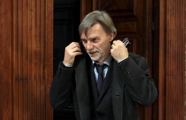 'Ndrangheta, M5S chiede le dimissioni di Delrio