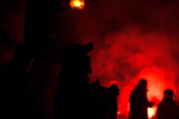 Adolescente aggredito a Milano, sotto accusa l'estrema destra