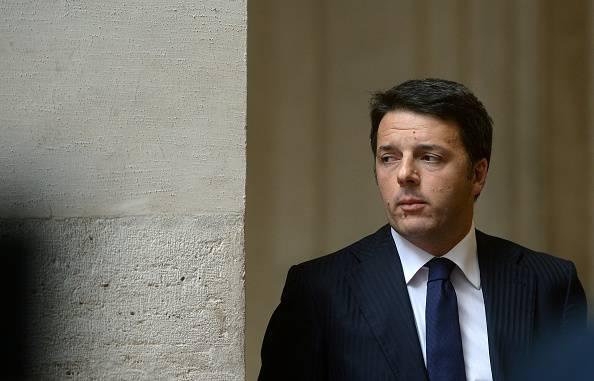 """Quirinale, Renzi assicura: """"L'Italia non avrà problemi a eleggerlo"""""""