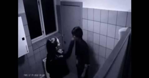 rissa-in-bagno