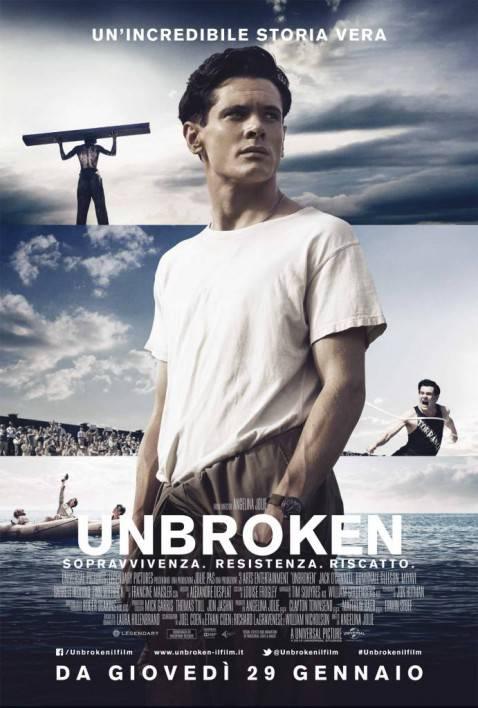 unbroken_man_ita