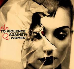 Violenza sulle donne, manifesto Onu (screen shot sito internet Nazioni Unite)