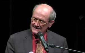 Senatore Pd Walter Tocci (screen shot youtube)