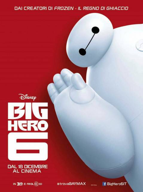 136354397220_payoff poster bh6