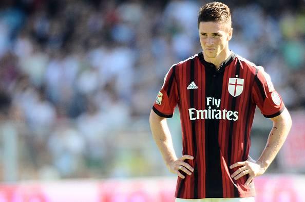 Fernando Torres (getty images)