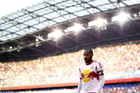 Thierry Henry (getty images)