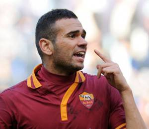Leandro Castan (getty images)