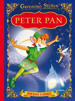 566-2402-1_COVER_PETER.indd