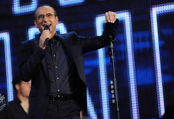 Sanremo 2016: ecco chi condurrà insieme a Carlo Conti