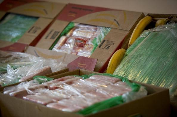 Arrestato a Milano pedofilo di 42 anni: adescava gli adolescenti con la cocaina