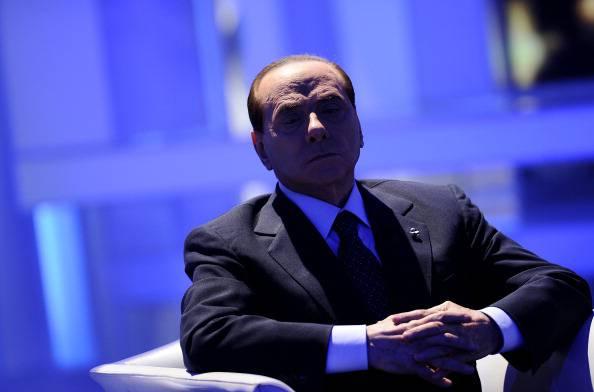 Post-Nazareno, Berlusconi denuncia deriva autoritaria