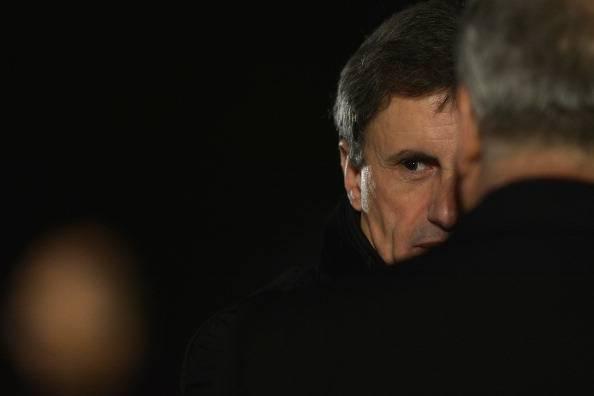 Mafia Capitale, Alemanno e i presunti viaggi in Argentina: è giallo